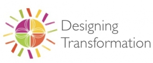 Designing Transformation Services