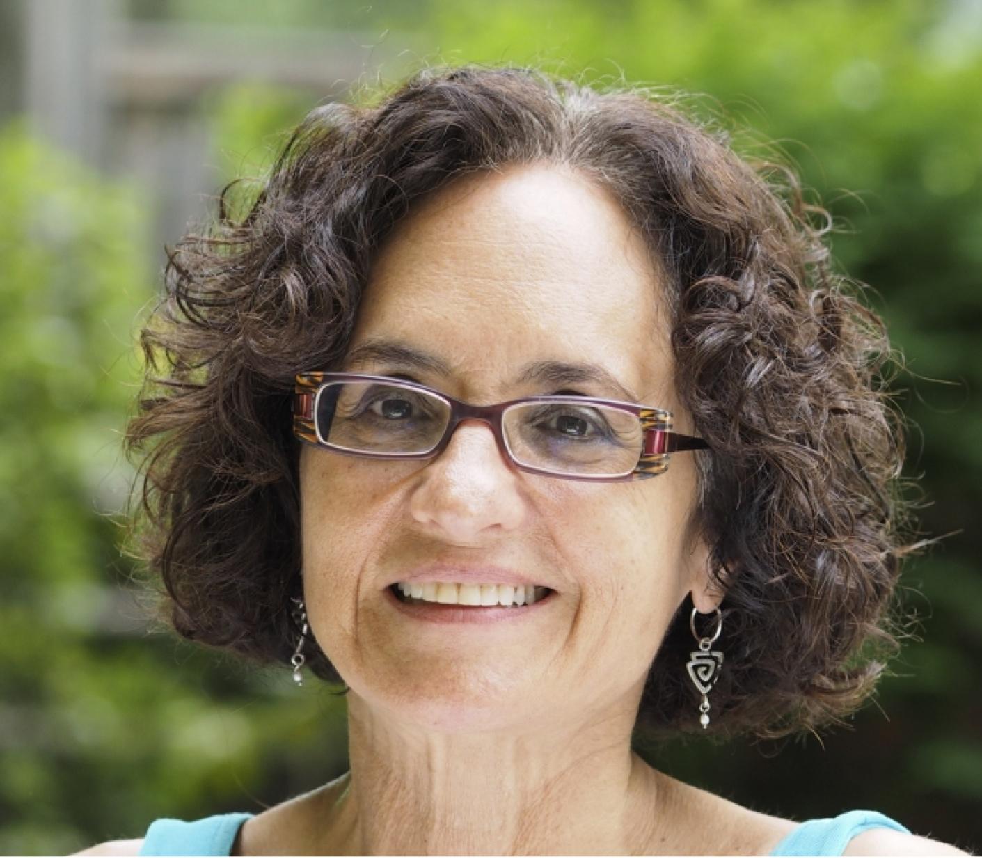 Sharon Cohen Net Worth