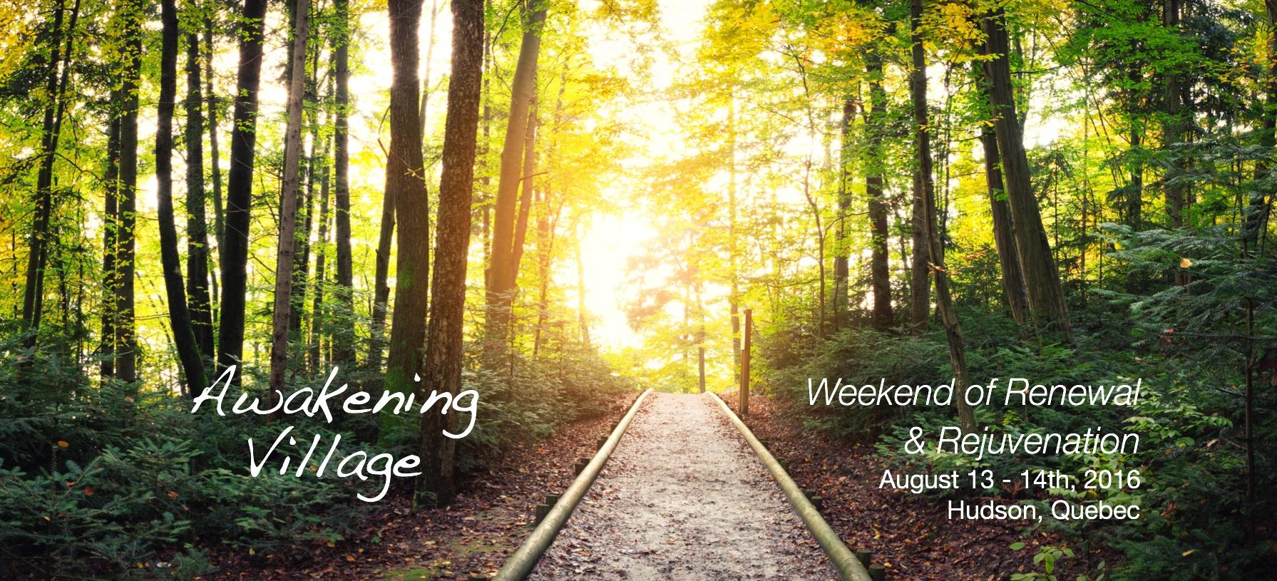 awakening-village-renewal-weekend1